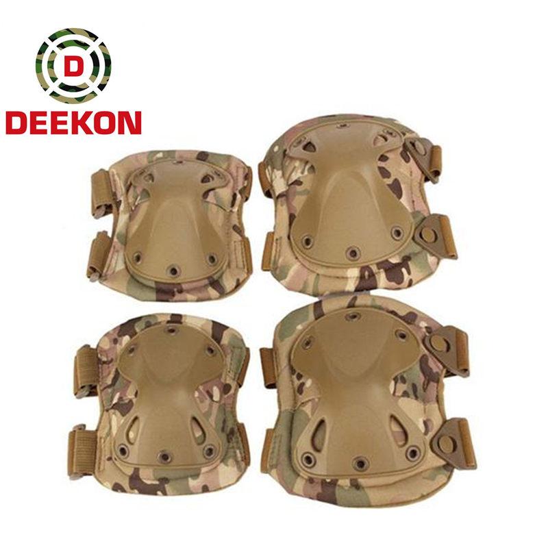 https://www.deekongroup.com/img/combat-knee-pads.jpg