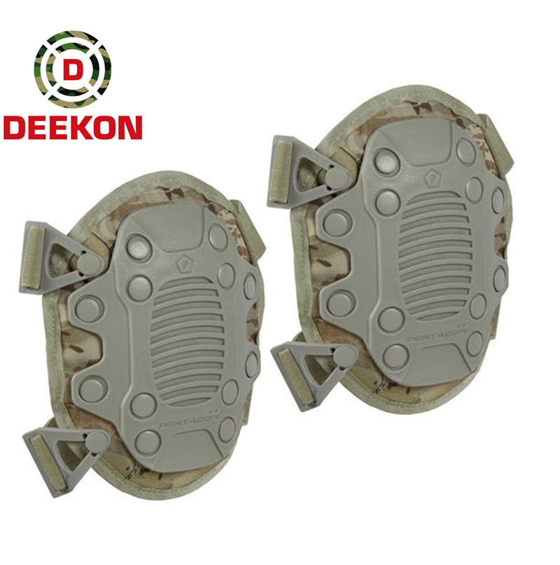 https://www.deekongroup.com/img/combat-pants-with-knee.jpg