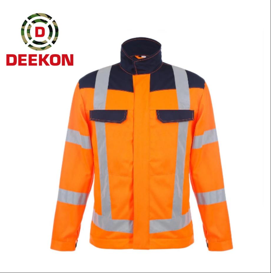 https://www.deekongroup.com/img/construction-railroad-oilfield-worker-jacket.png