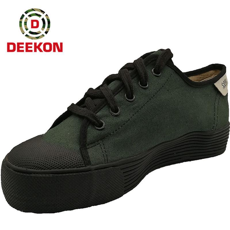 https://www.deekongroup.com/img/customized_blue_canvas_shoes.jpg