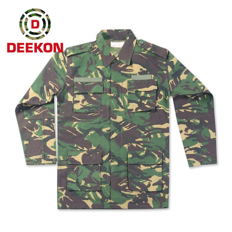 https://www.deekongroup.com/img/customized_military_camo_uniform.jpg