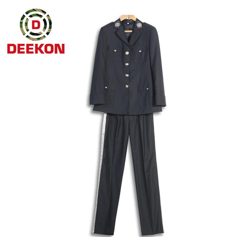 https://www.deekongroup.com/img/dark-blue-ceremonial-uniform.jpg