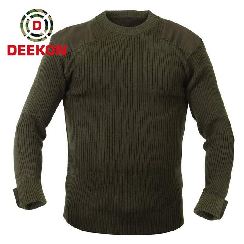 https://www.deekongroup.com/img/dark-blue-pullover-45.jpg
