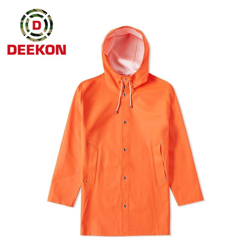 https://www.deekongroup.com/img/dark-blue-rainwear-with-hood-75.jpg