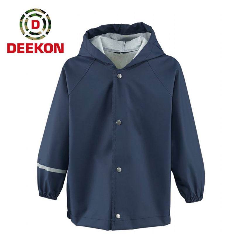 https://www.deekongroup.com/img/dark-blue-rainwear-with-hood.jpg