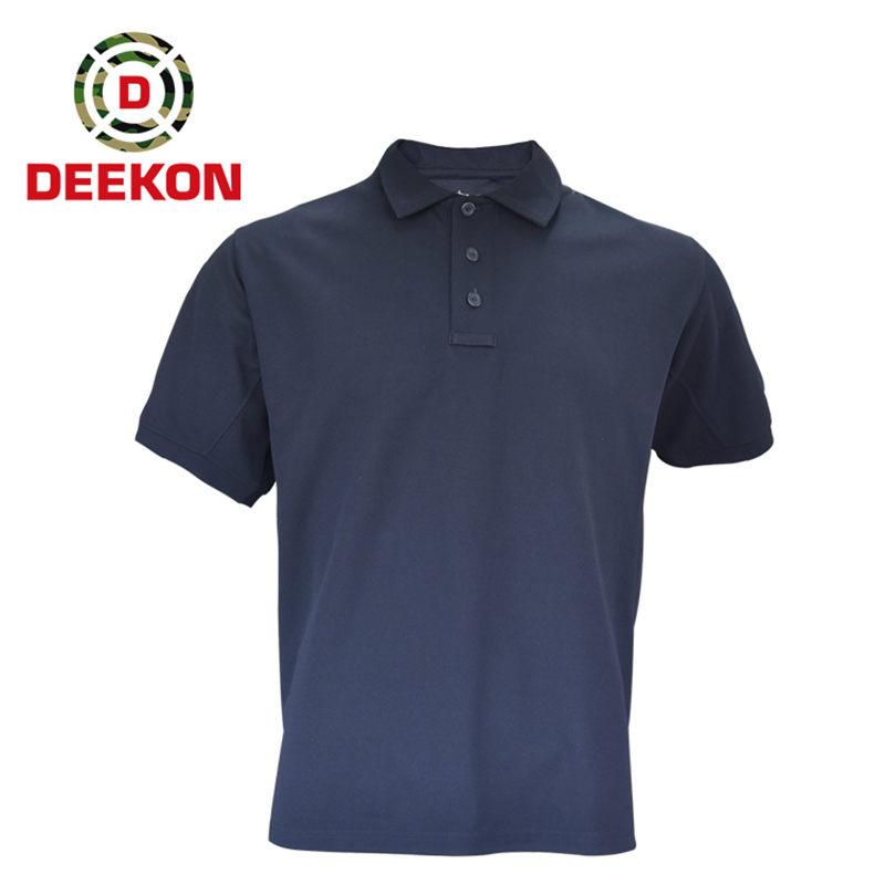 https://www.deekongroup.com/img/dark-blue-shirt-20.jpg