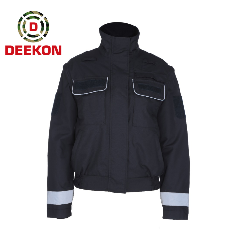 https://www.deekongroup.com/img/dark-navy-nylon-waterproof-security-jacket.png