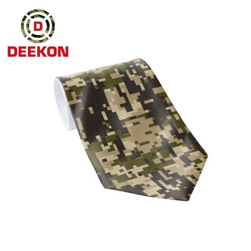 https://www.deekongroup.com/img/desert-camo-neck-tie-60.jpg