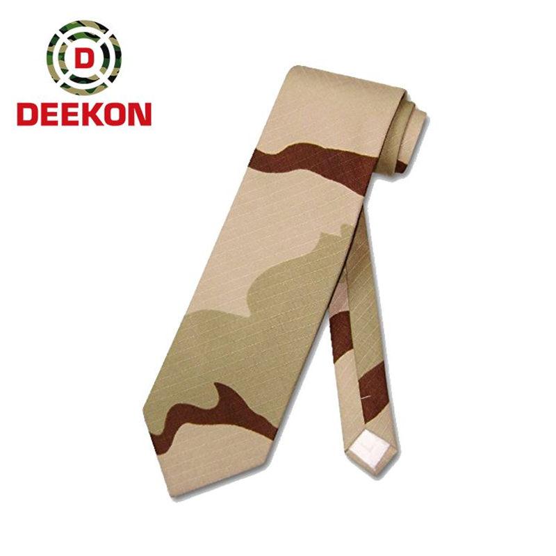 https://www.deekongroup.com/img/desert-camo-neck-tie.jpg