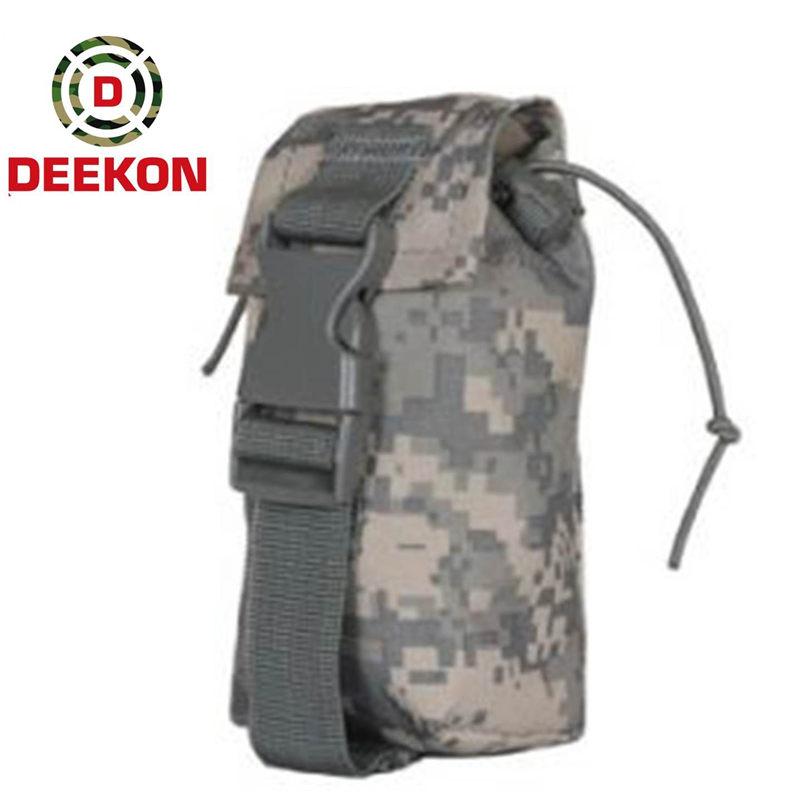 https://www.deekongroup.com/img/desert-digital-camo-pouch.jpg
