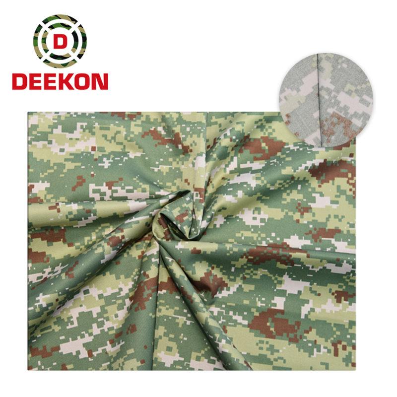 https://www.deekongroup.com/img/desert-digital-camouflage-fabric-52.jpg