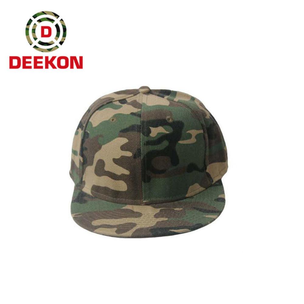https://www.deekongroup.com/img/desert-digital-camouflage-hat.png