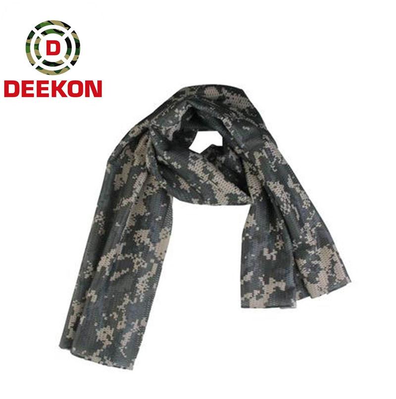 https://www.deekongroup.com/img/desert-digital-scarf.jpg