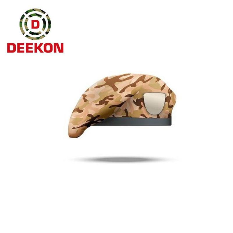 https://www.deekongroup.com/img/desert-military-beret.jpg