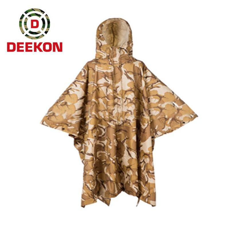 https://www.deekongroup.com/img/desert-storm-camo-rain-poncho.jpg