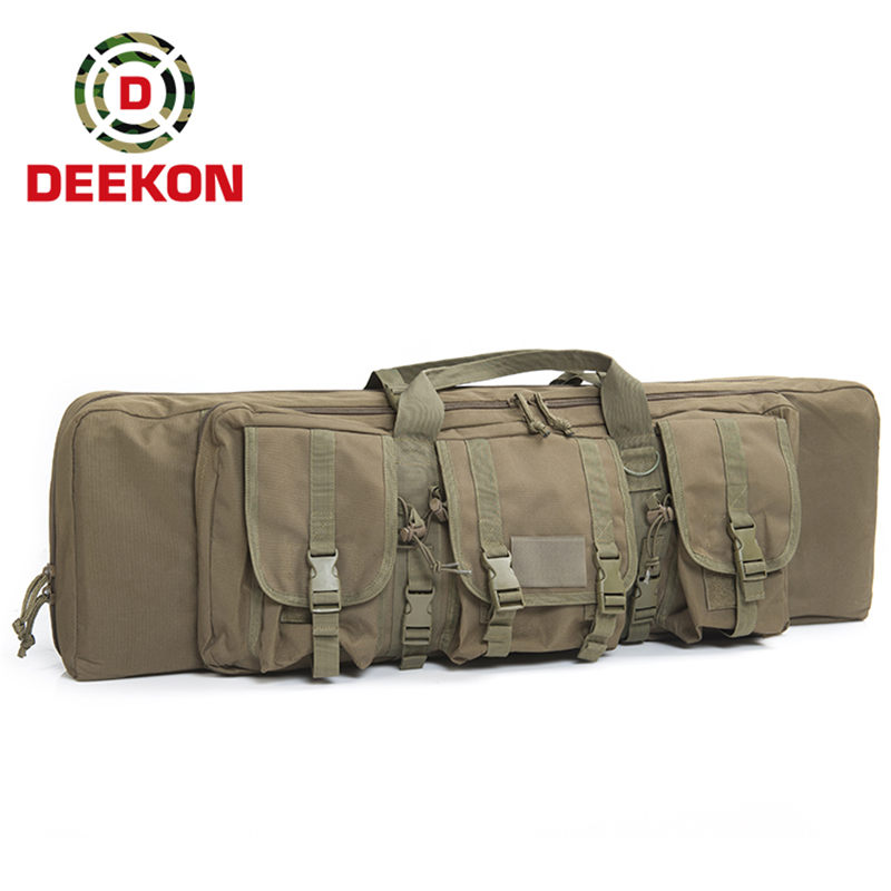 https://www.deekongroup.com/img/desert_army_big_hand_bag.jpg