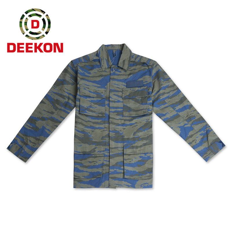 https://www.deekongroup.com/img/desert_camo_military_uniform_bdu.jpg