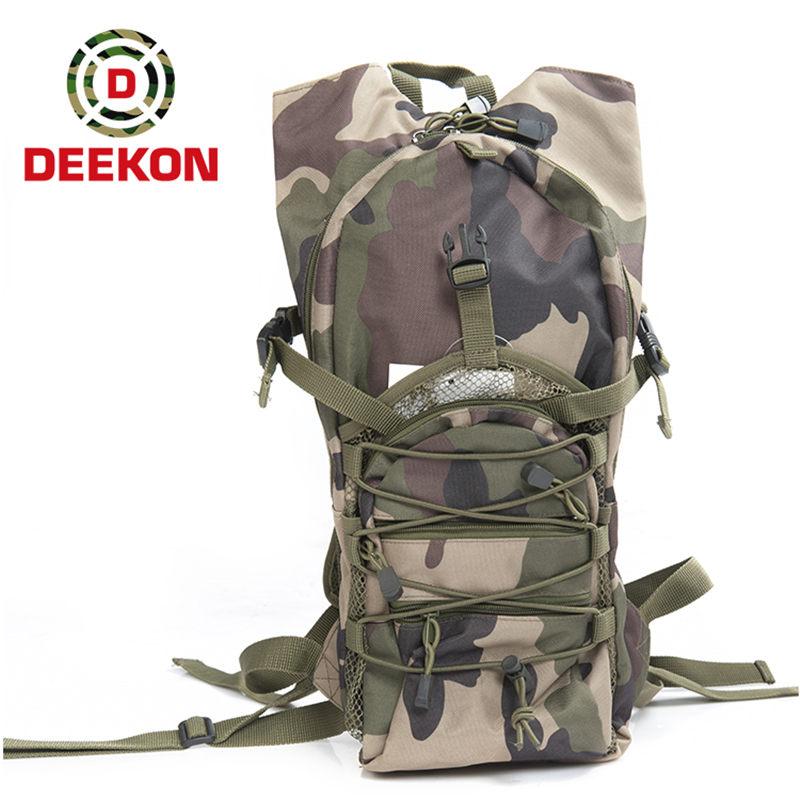 https://www.deekongroup.com/img/desert_camo_rucksack_with_frame.jpg