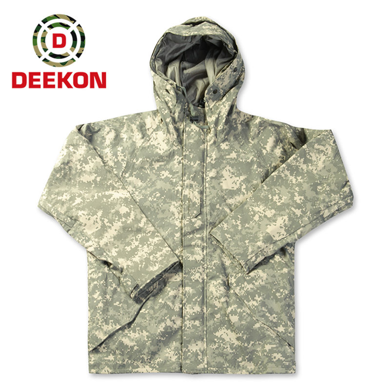https://www.deekongroup.com/img/desert_camouflage_bdu.jpg