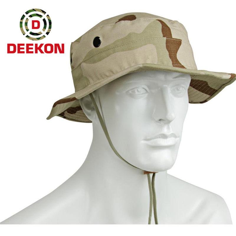 https://www.deekongroup.com/img/desert_camouflage_bonnie_cap-95.jpg