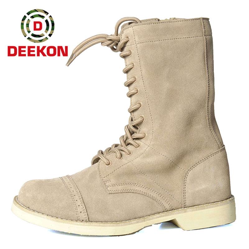 https://www.deekongroup.com/img/desert_cement_combat_boot.jpg