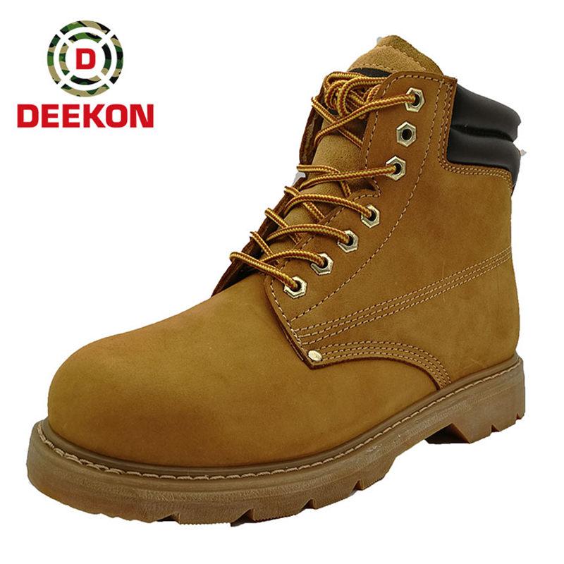 https://www.deekongroup.com/img/desert_digital_camo_army_boot-15.jpg