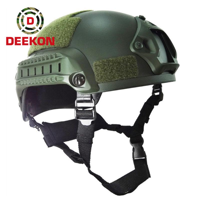 https://www.deekongroup.com/img/desert_mich_2001_with_rail.jpg