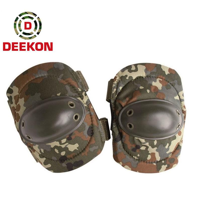 https://www.deekongroup.com/img/digital-camo-knee-pad.jpg