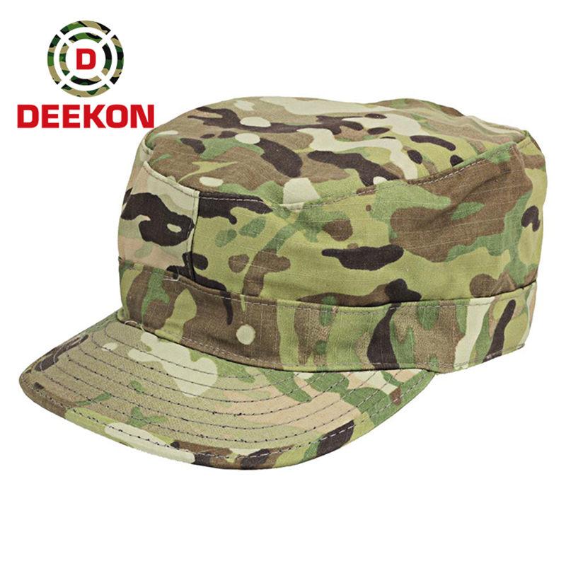 https://www.deekongroup.com/img/digital-camo-military-acu-cap-54.jpg