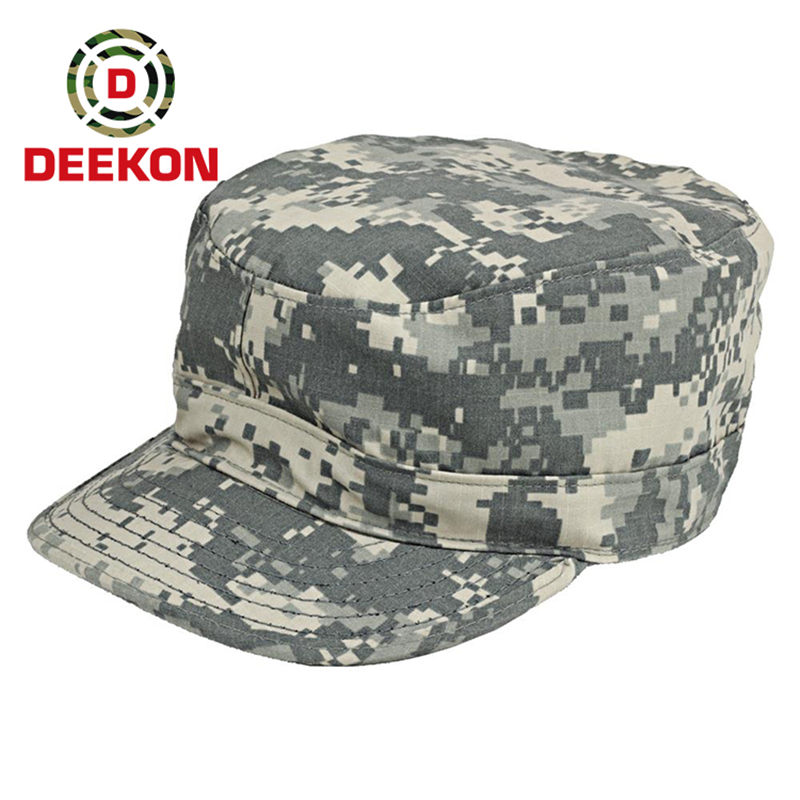 https://www.deekongroup.com/img/digital-camo-military-acu-cap.jpg