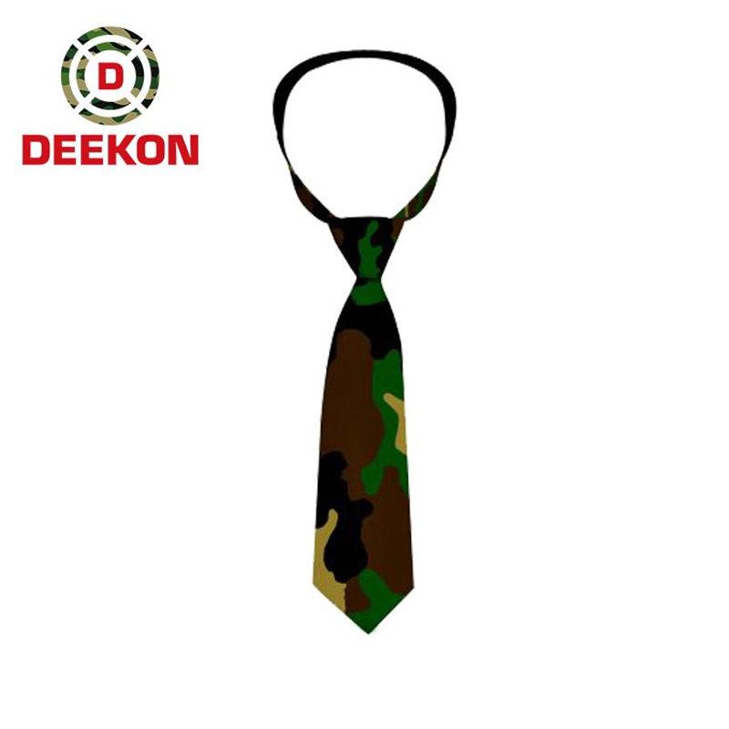https://www.deekongroup.com/img/digital-camo-neck-tie.jpg