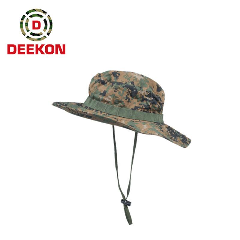 https://www.deekongroup.com/img/digital-camouflage-boonie-cap.jpg