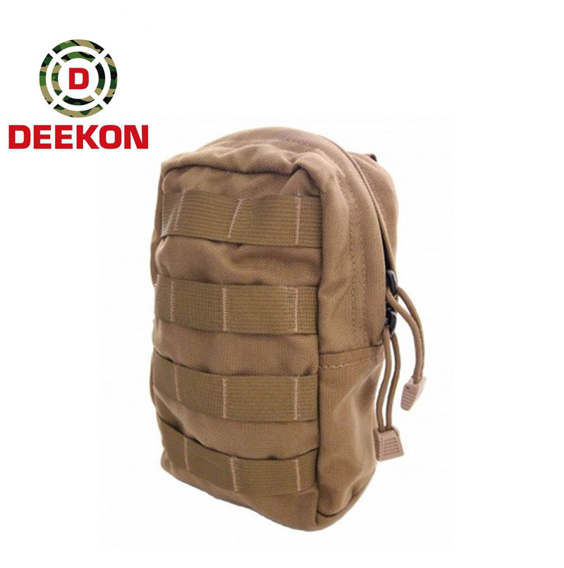 https://www.deekongroup.com/img/digital-camouflage-pouch.jpg