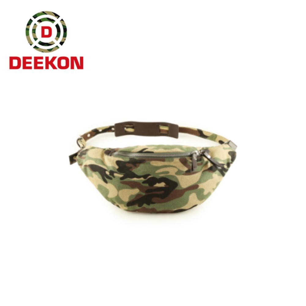 https://www.deekongroup.com/img/digital-camouflage-pouch.png