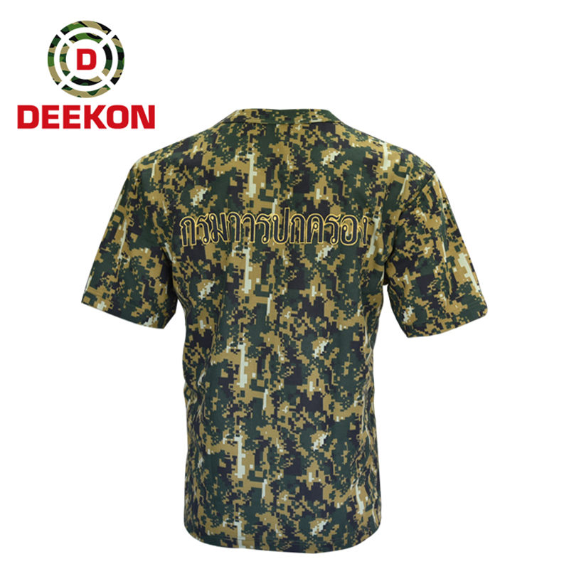 https://www.deekongroup.com/img/digital-camouflage-shirt.jpg