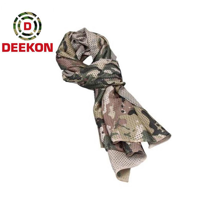 https://www.deekongroup.com/img/digital-urban-camouflage-scarf.jpg