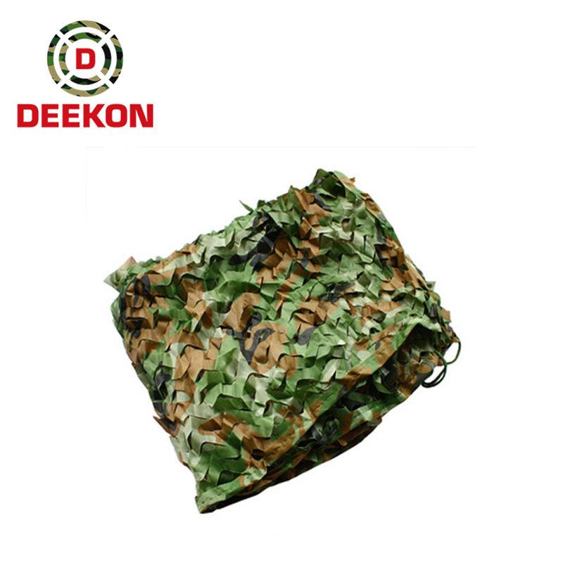 https://www.deekongroup.com/img/digital-woodland--camouflage-net.jpg