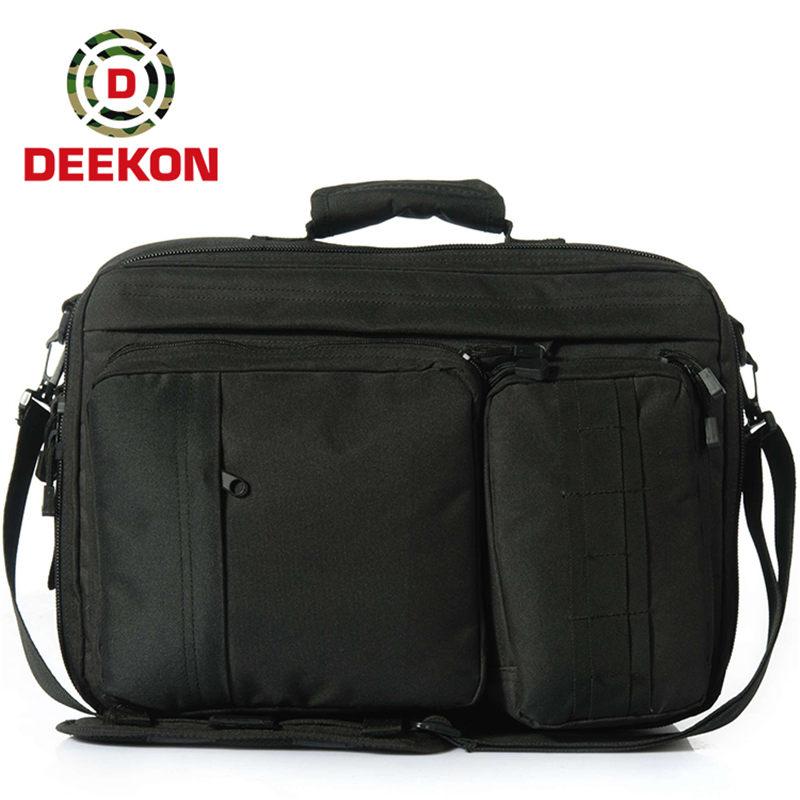 https://www.deekongroup.com/img/digital_acu_camouflage_rucksack.jpg