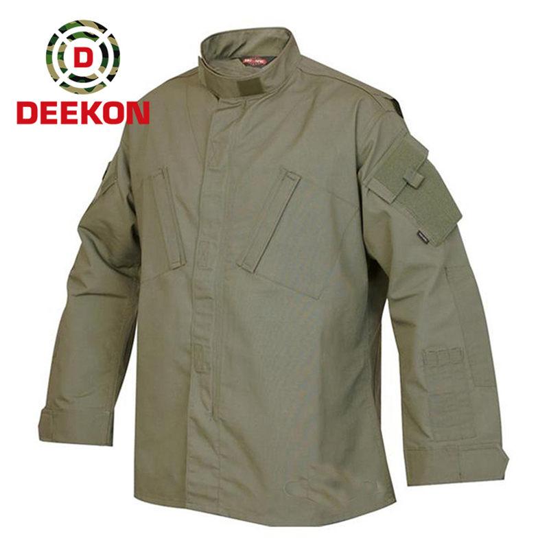 https://www.deekongroup.com/img/digital_camouflage_acu_shirt.jpg