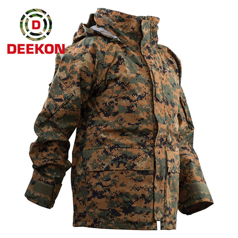 https://www.deekongroup.com/img/digital_camouflage_jacket.jpg