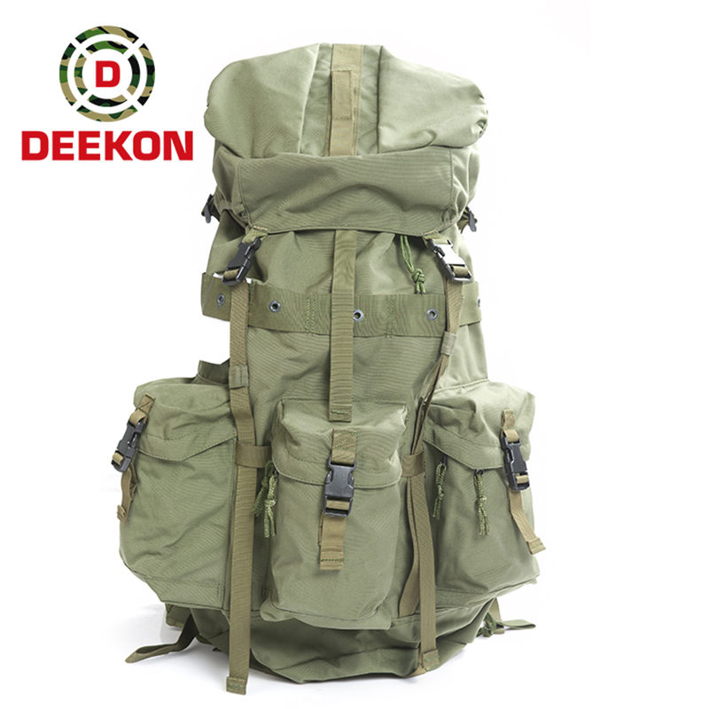 https://www.deekongroup.com/img/digital_camouflage_travel_bag.jpg