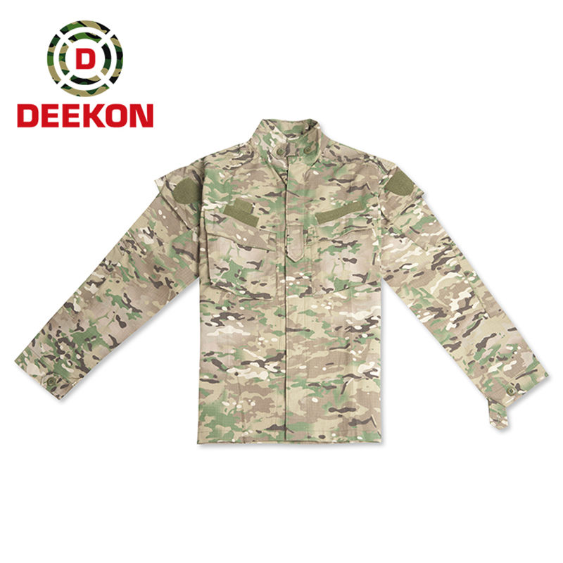 https://www.deekongroup.com/img/digital_desert_jacket.jpg