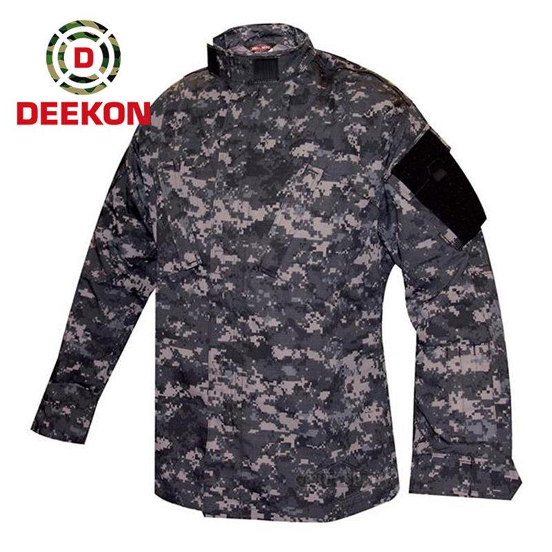 https://www.deekongroup.com/img/digital_woodland_military_uniform.jpg