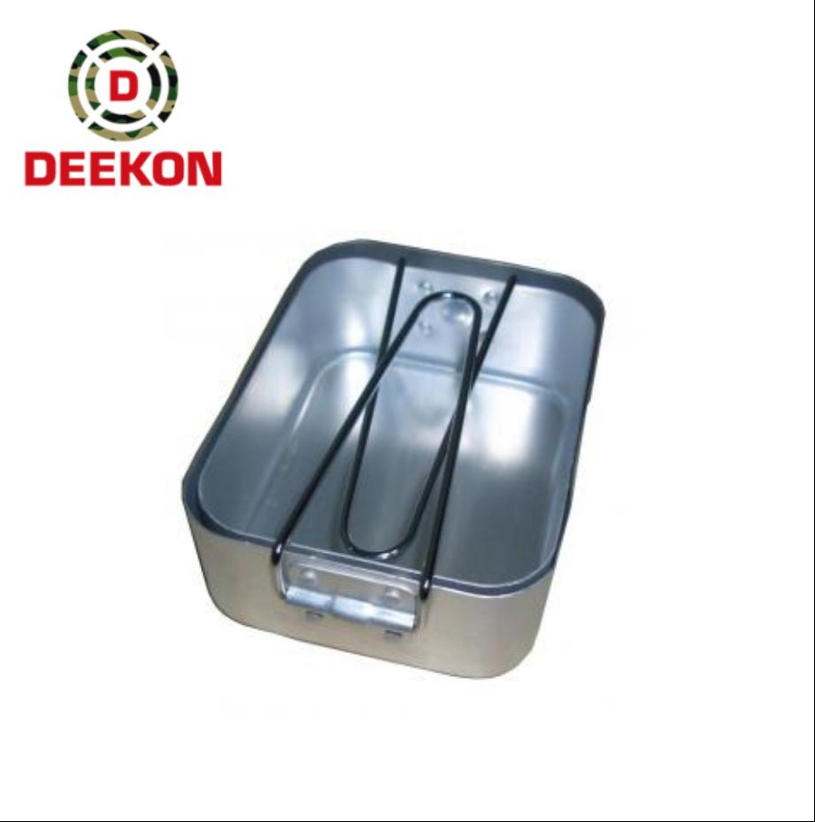 https://www.deekongroup.com/img/double-lever-mess-tin.png