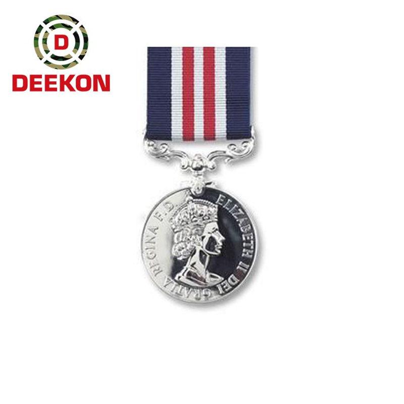 https://www.deekongroup.com/img/eagle-medal-98.jpg