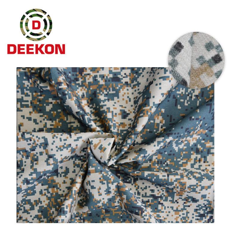 https://www.deekongroup.com/img/edrl-camouflage-fabric-10.jpg