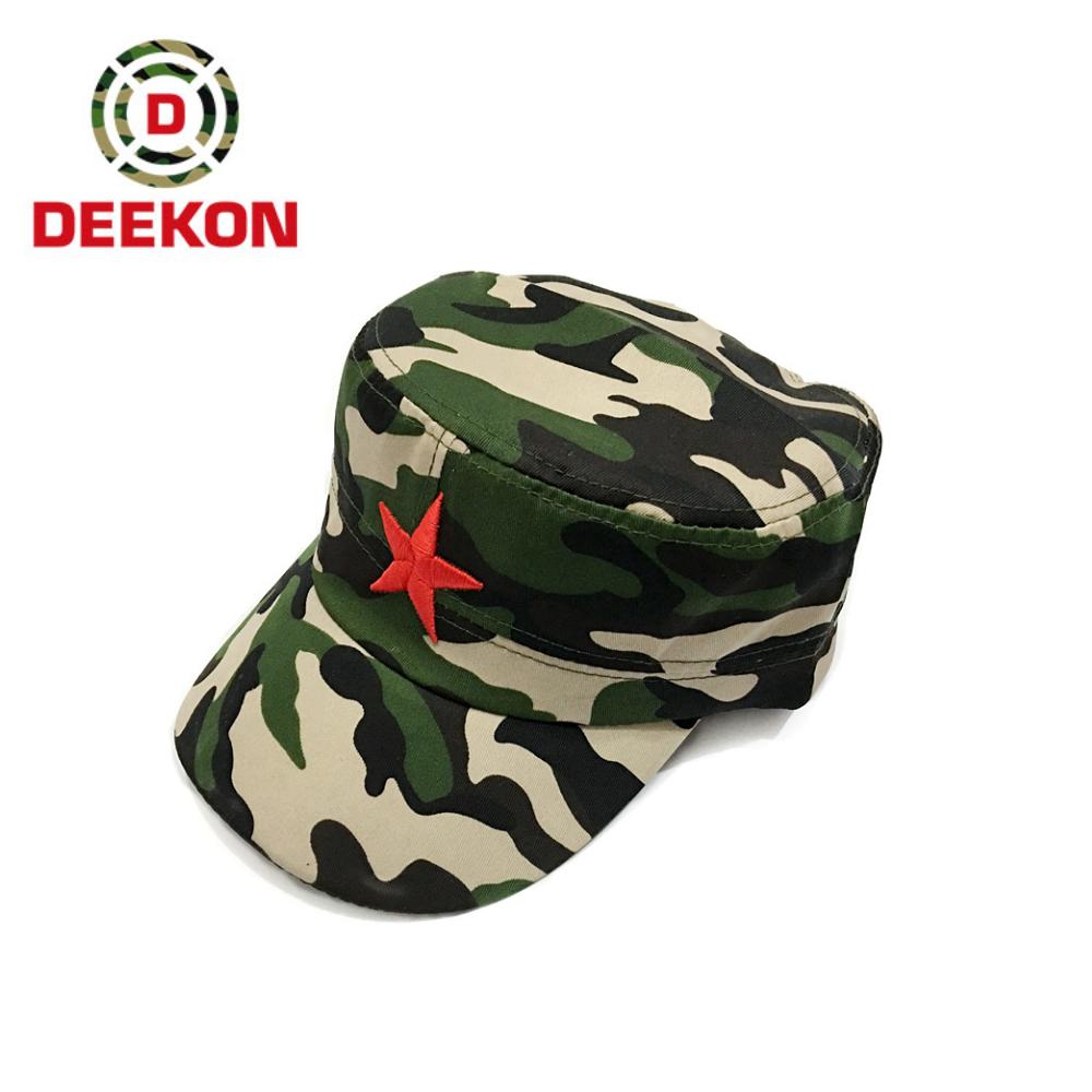 https://www.deekongroup.com/img/edrl-camouflage-hat-49.png