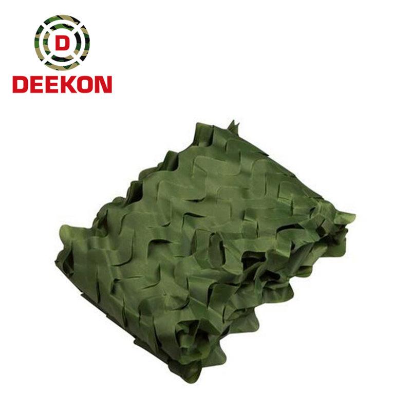 https://www.deekongroup.com/img/edrl-camouflage-net.jpg