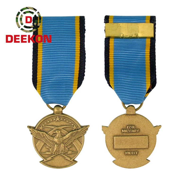 https://www.deekongroup.com/img/elizabeth-medal.jpg