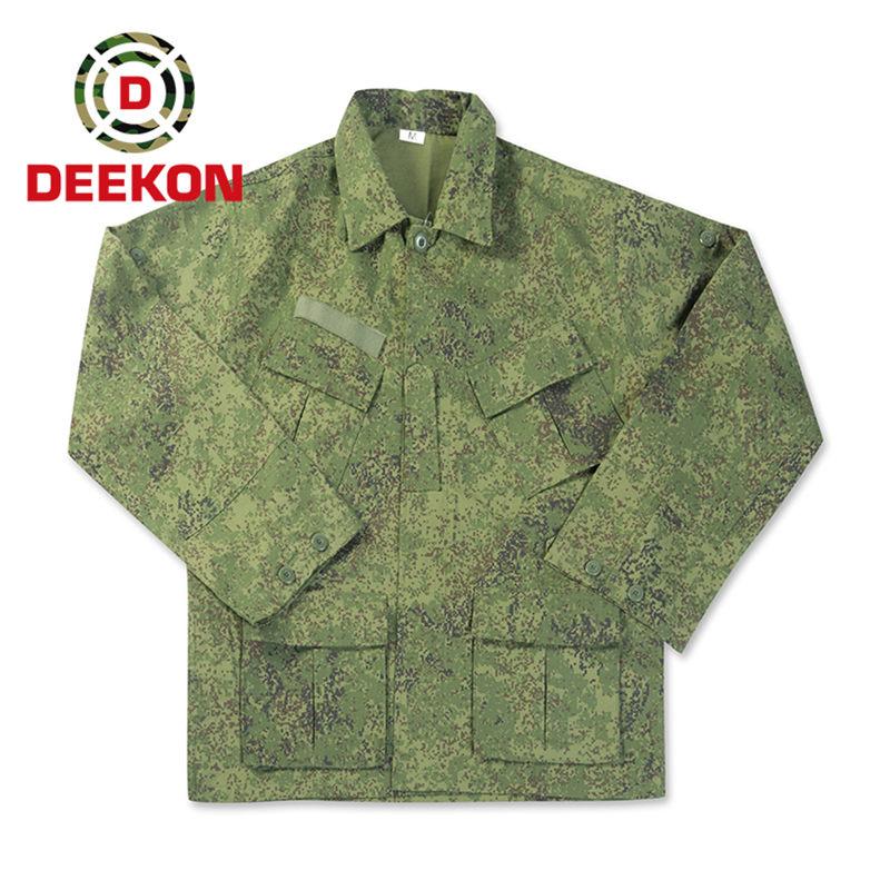 https://www.deekongroup.com/img/equatorial_guinea_military_uniform.jpg